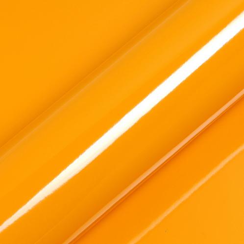 S5137B Saffron Gloss