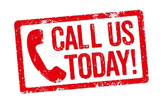 call-us-today-red-stamp-white-background