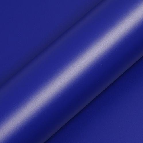 Translucente T5288 China Blue