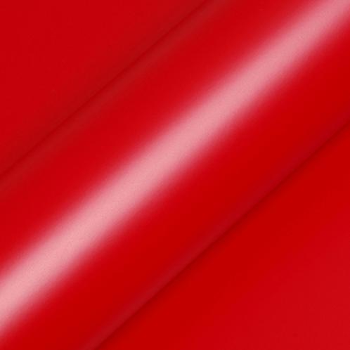 E3186M  Ruby Red Matt
