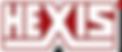 logo_hexis_rgb.png