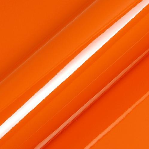 E3151B Orange Gloss