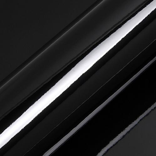 E3889B Black Gloss