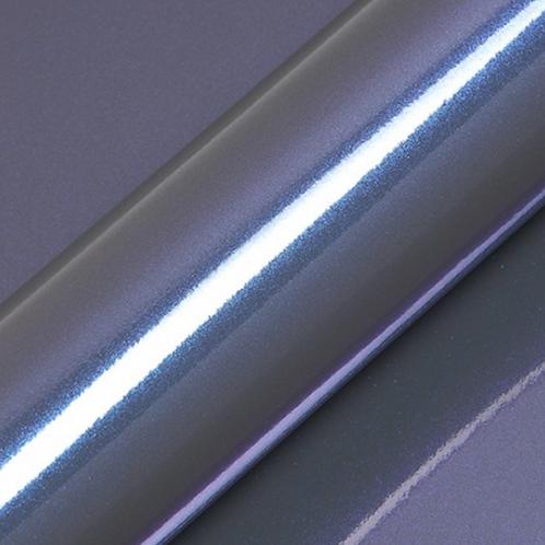 HX30G446B Chameleon Grey Gloss