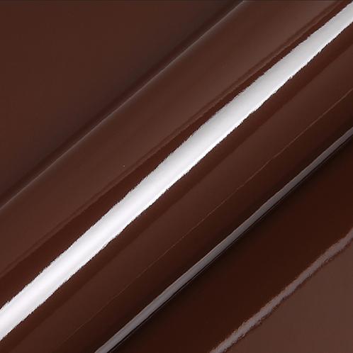 E3476B Brown Gloss