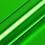 Thumbnail: HX30SCH04S Super Chrome Green Satin