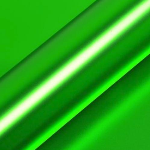HX30SCH04S Super Chrome Green Satin