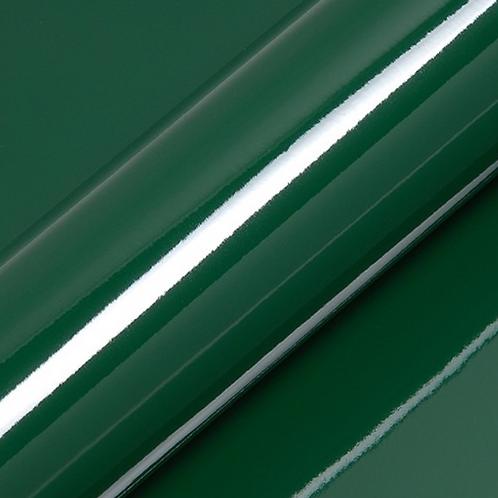 E3357B Bottle Green Gloss