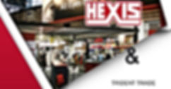 Hexis-news-910_edited.jpg