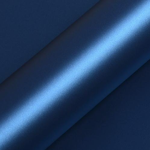 HX20236S Celestial Blue Met Satin