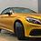 Thumbnail: HX30SCH07S Super Chrome Gold Satine