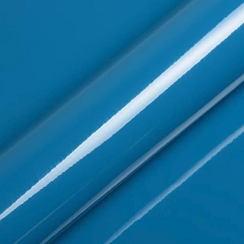 HX20315B Pigeon Blue Gloss