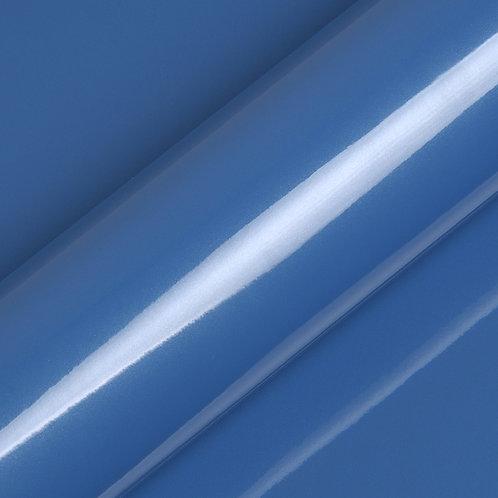 HX20646B Yas Marina Blue Metallic Gloss