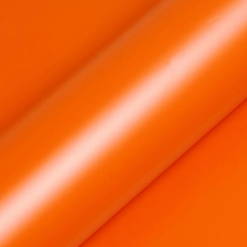 E3151M  Orange Matt
