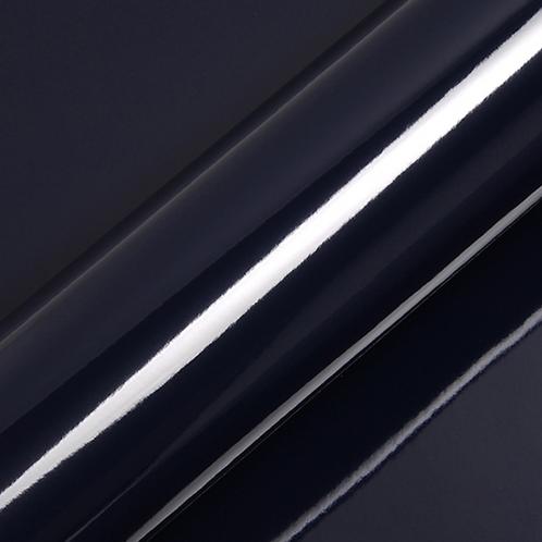 S5532B Abyssal Blue Gloss