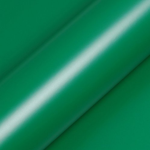 E3348M Lily Pad Green Matt