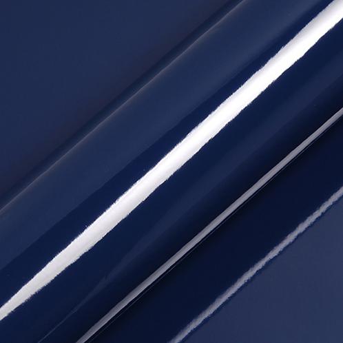 S5303B Onyx Blue Gloss