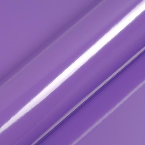 S5655B Lavender Field Gloss