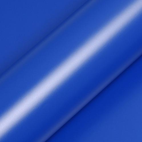 E3293M Curacao Blue Matt