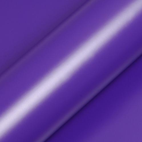 E3527M  Purple Matt