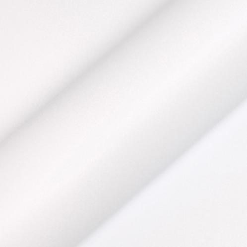 Translucente BOBLANC White