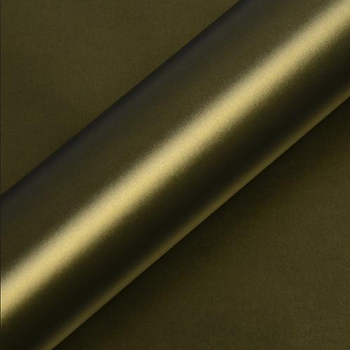 HX30N71M Golden Black Matt