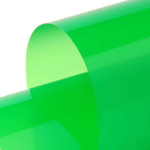 Cristal C4429 Lichen Green