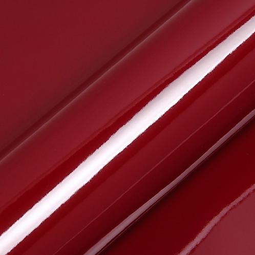 E3505B Burgundy Gloss