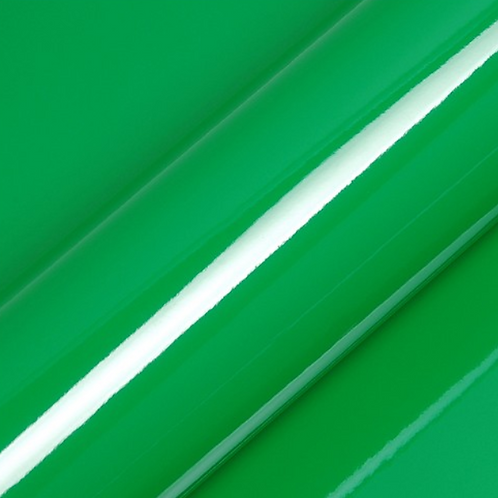 E3362B Bright Green Gloss