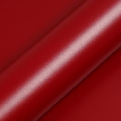 Translucente T5049 Peony Red