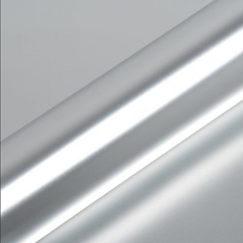 HX30SCH01S Super Chrome Silver Satin