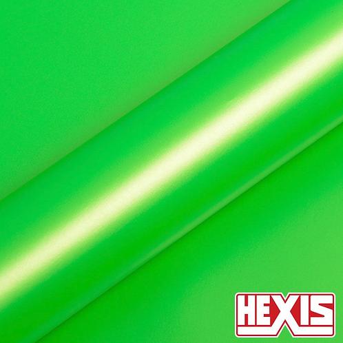HX20228M Wasabi Green Matt