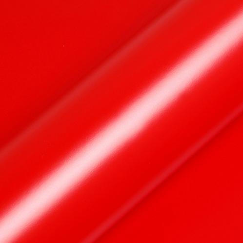 E3485M  Ember Red Matt