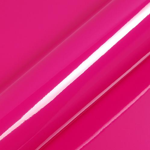 S5214B Magenta Gloss