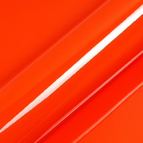 S50VIF Bright Orange Gloss