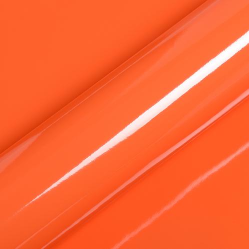 S5048B Orange Red Gloss
