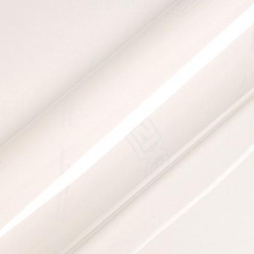 E3899B  Clear Gloss