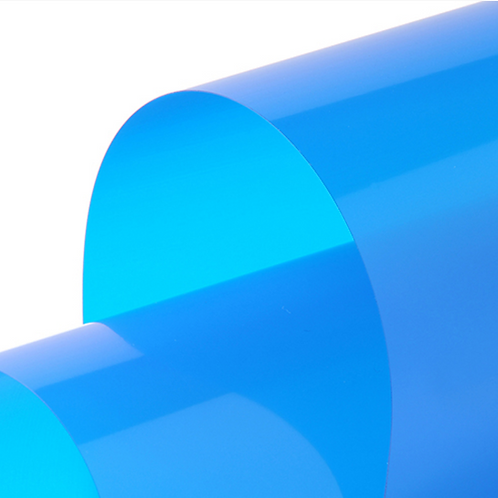 Cristal C4354 Steel Blue