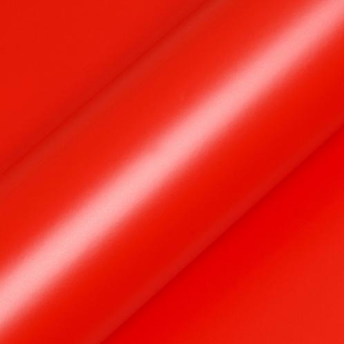 E3179M  Vermilion Red Matt