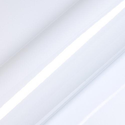 E3829B  White Gloss