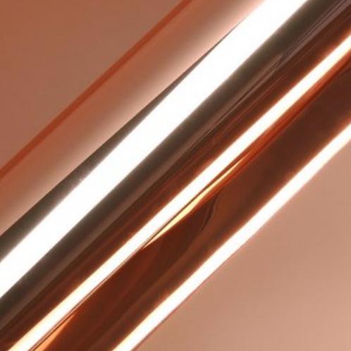 HX30SCH12B Super Chrome Rose Gold Gloss