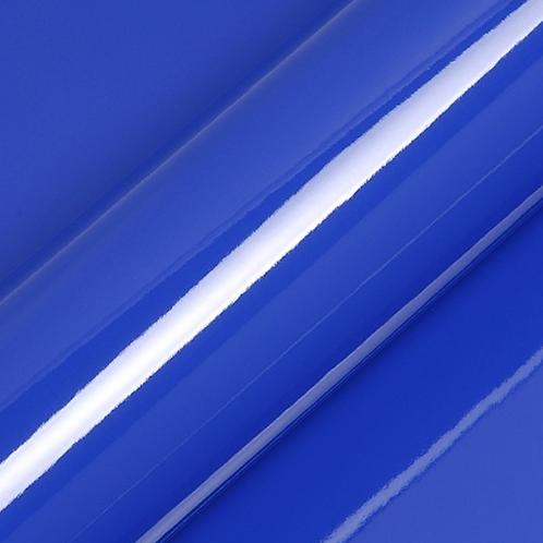E3286B Mediterranean Blue Gloss