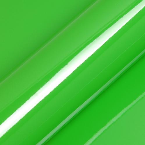 E3376B Lime Green Gloss
