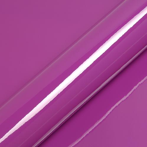 S5480B Anemone Purple Gloss