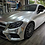Thumbnail: HX30SCH01S Super Chrome Silver Satin