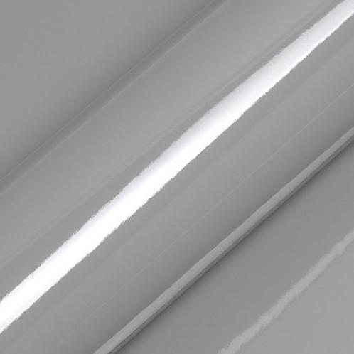 E3430B  Grey Gloss