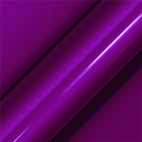 HX20518B Manga Purple Gloss