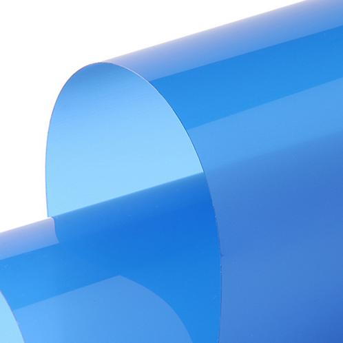 Cristal C4398 Pale Blue