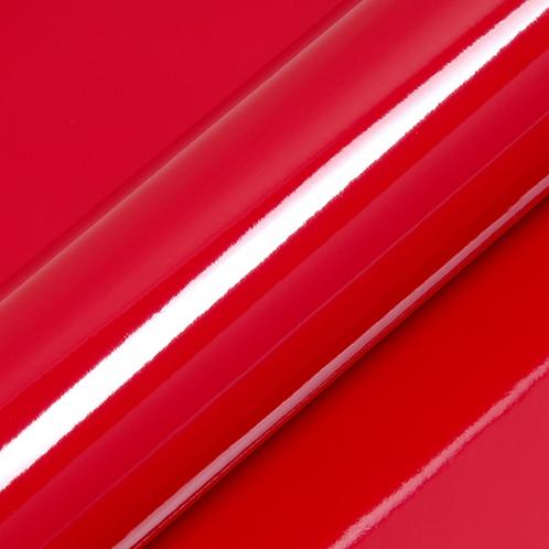 S5193B Cardinal Red Gloss