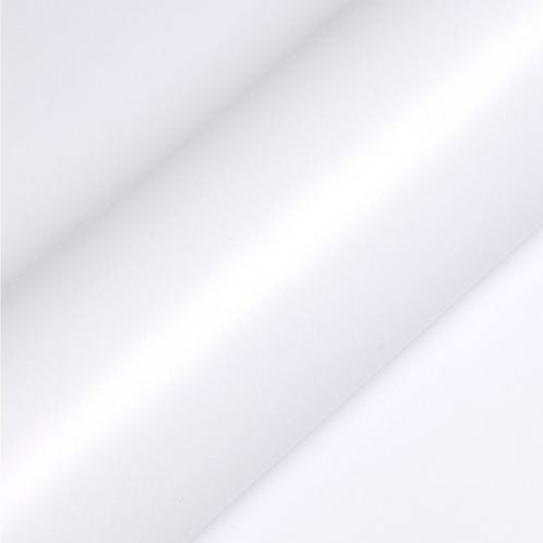 VCRE3829M White Matt